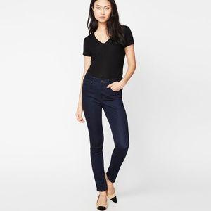 Rachel Roy Icon Skinny Jeans